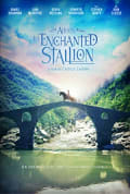 Watch Albion: The Enchanted Stallion Full HD Free Online