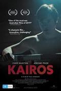 Watch Kairos Full HD Free Online