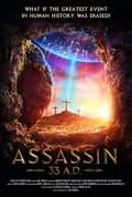 Watch Assassin 33 A.D. Full HD Free Online