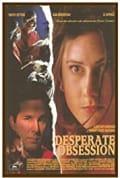 Desperate Obsession (1995)