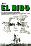 The Nest (1980)