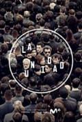 La Unidad Season 1 (Complete)