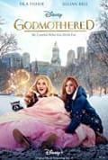 Godmothered (2020)