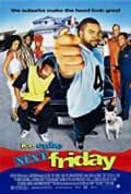 Next Friday (2000)