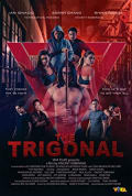 Watch The Trigonal: Fight for Justice Full HD Free Online