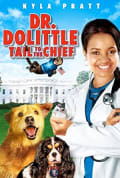 Watch Dr. Dolittle: Tail to the Chief Full HD Free Online