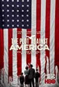 The Plot Against America Season 1 (Complete)