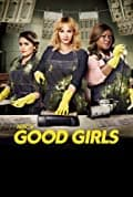 Good Girls Season 3 (Added Episode 1)