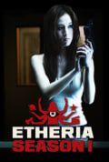 Etheria Season 1 (Complete)