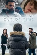 Watch Out of Time Full HD Free Online