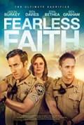 Fearless Faith (2020)
