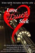 Love Struck Sick (2019)