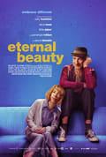 Watch Eternal Beauty Full HD Free Online
