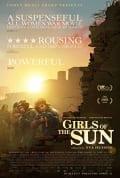 Watch Girls of the Sun Full HD Free Online