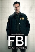 Watch FBI: Most Wanted Full HD Free Online
