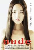 Watch Nude Full HD Free Online
