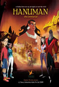 Watch Hanuman the Immortal 2 Full HD Free Online