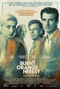 Watch The Burnt Orange Heresy Full HD Free Online