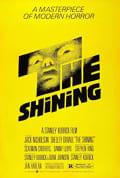 Watch The Shining Full HD Free Online