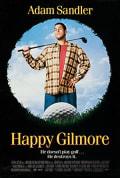 Watch Happy Gilmore Full HD Free Online