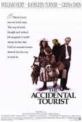 Watch The Accidental Tourist Full HD Free Online