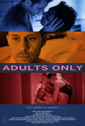 Watch Adults Only Full HD Free Online