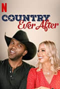 Country Ever After Season 1 (Complete)