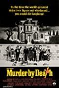 Murder by Death (1976)
