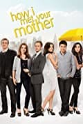 How I Met Your Mother Season 9 (Complete)