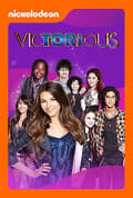 Watch Victorious Full HD Free Online