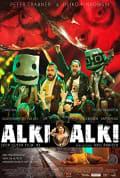 Watch Alki Alki Full HD Free Online
