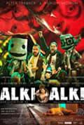 Alki Alki (2015)
