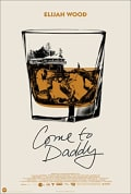 Watch Come to Daddy Full HD Free Online