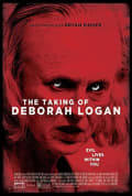 Watch The Taking of Deborah Logan Full HD Free Online