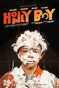Watch Honey Boy Full HD Free Online