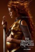 Watch The Spanish Princess Full HD Free Online
