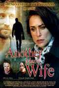Watch Another Man's Wife Full HD Free Online