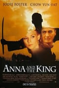 Watch Anna and the King Full HD Free Online