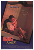 Watch The Big Easy Full HD Free Online