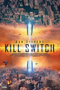 Watch Kill Switch Full HD Free Online