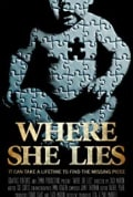 Where She Lies (2020)