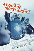 Watch A moon of Nickel and Ice Full HD Free Online