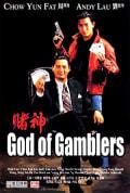 Watch God of Gamblers Full HD Free Online