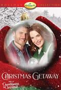 Watch Christmas Getaway Full HD Free Online