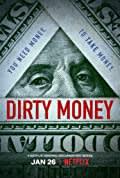 Dirty Money Season 2 (Complete)
