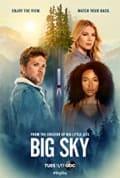 Big Sky Season 1 (Added Episode 1)