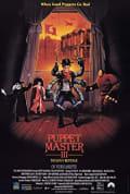 Watch Puppet Master III: Toulon's Revenge Full HD Free Online