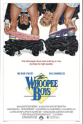Watch The Whoopee Boys Full HD Free Online