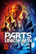Watch Parts Unknown Full HD Free Online