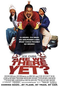 Watch Are We There Yet? Full HD Free Online
